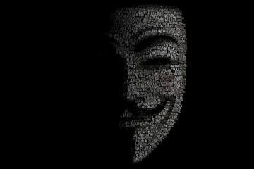 Profilo hackerato: come fare?