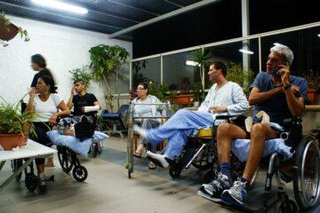 L'invalido civile è disabile?