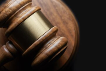 La revisione nel processo penale