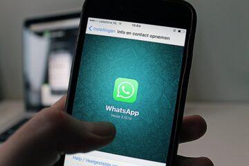 Come cambiano Whatsapp, Instagram e Messenger