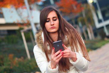 WhatsApp o Skype come prova di tradimento