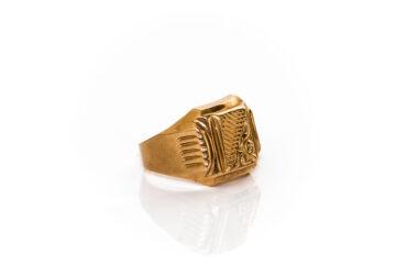 Compro oro: restituzione oggetti per ripensamento