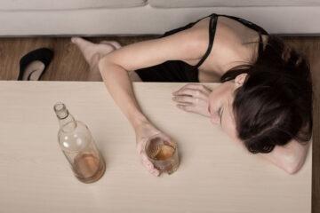 punte di anoressia di perdita di peso pro