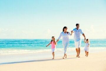 Nasce l'assegno unico familiare da 300 euro al mese