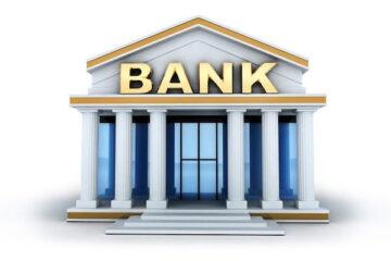 Assunzione in banca: ecco chi viene scelto
