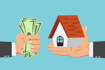 Come risparmiare acquisto casa