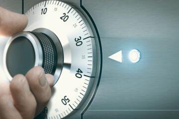Apertura cassette di sicurezza: ultime sentenze