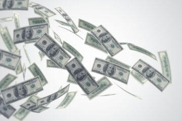 Come trasferire soldi da Postepay a conto corrente