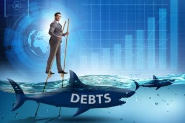 Recupero crediti senza raccomandata