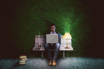 Esonero lavoro notturno per depressione