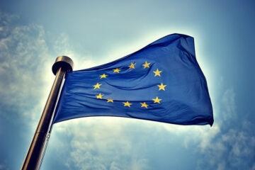 La risposta dell'Europa a Conte: flessibilità in cambio di…