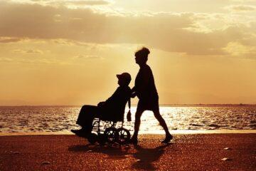 Handicap grave lavoro: ultime sentenze