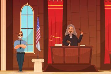 Giustizia: la proposta choc per tagliare i processi