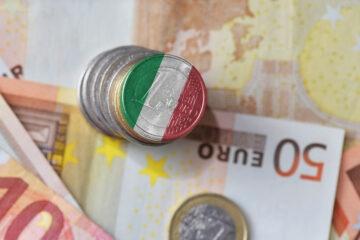 All'Europa conviene che l'Italia esca dall'Unione Europea o dall'euro?