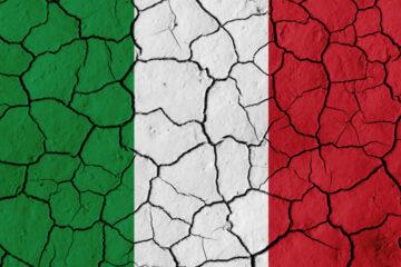 Una tassa di 100 euro per salvare l'Italia