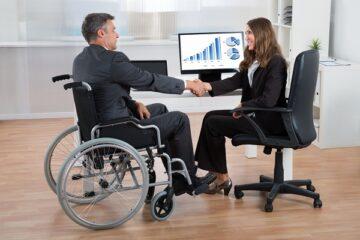 Assunzione disabili: ultime sentenze