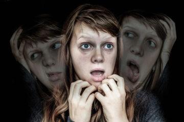 Scoperto il gene della schizofrenia