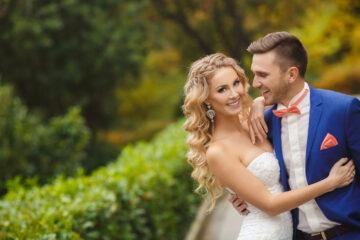 Coppia si sposa in un programma tv e resta fregata