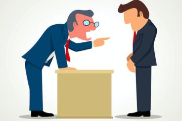 Obbligo di fedeltà del lavoratore: ultime sentenze