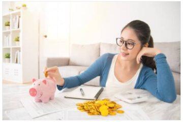Pensione minima donne