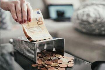 Requisiti pensione minima