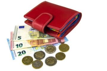 Parte il risparmiometro: arriva il prelievo sui conti correnti