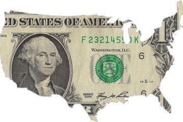 Limite contanti per gli Usa