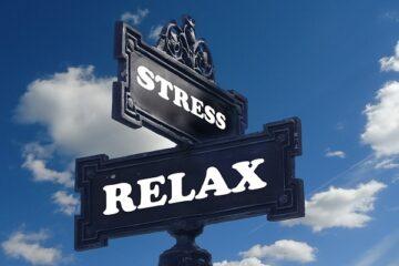 Pensione anticipata per stress