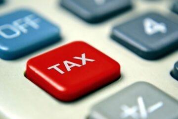 Risparmiometro anche alle persone fisiche: la tassa sui risparmi
