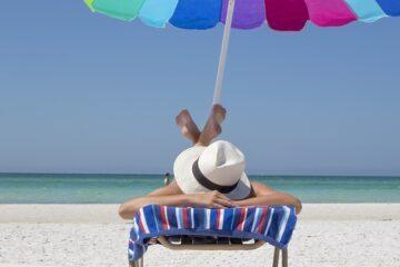 Coronavirus, estate 2020: i costi per andare in vacanza