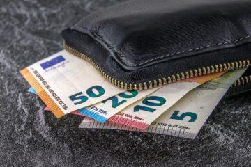 BancoPosta: come funziona?