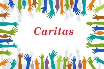 Caritas: come funziona?