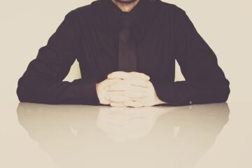 Responsabilità dell'amministratore unico: ultime sentenze
