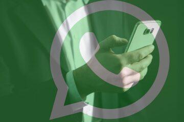 WhatsApp: posso vedere chi guarda il mio stato
