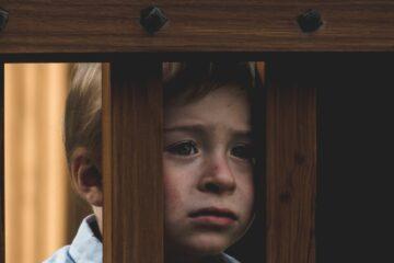 Trasferimento ex coniuge e affidamento figli: ultime sentenze