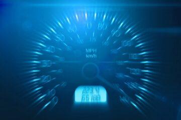 Quando posso superare i limiti di velocità?