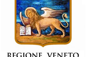 Veneto: referendum per ottenere l'indipendenza