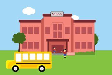 Responsabilità insegnanti gita scolastica