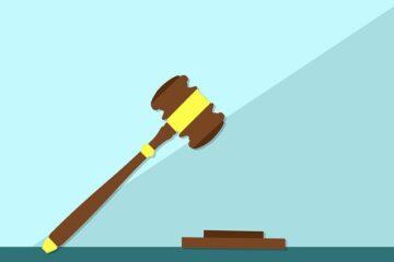La sospensione del procedimento con messa alla prova