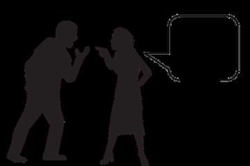 Tradimento coniugale e pronuncia di addebito della separazione