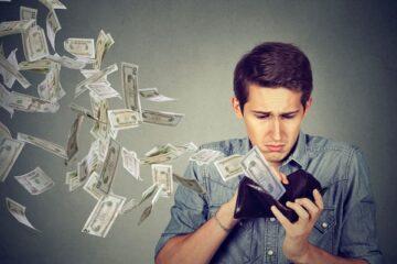 Busta paga con meno ore: che cosa fare