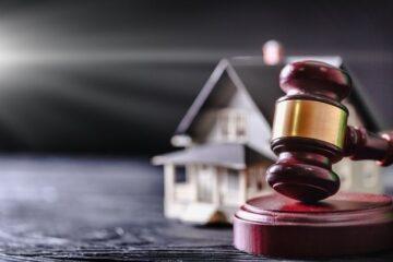 Due appartamenti uniti: valgono come prima casa?