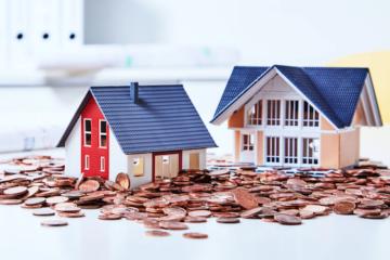 Coniugi con residenza diversa: si paga l'Imu?
