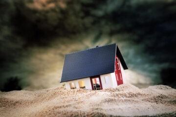 Pignoramento: l'affitto si rinnova?