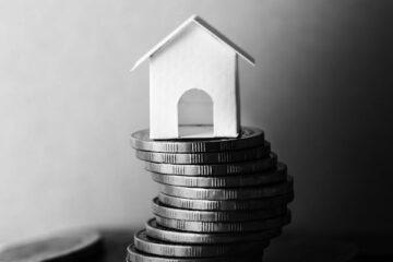 Agevolazioni prima casa: se i coniugi hanno residenza diversa