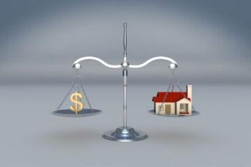 Comprare casa all'asta: rischi