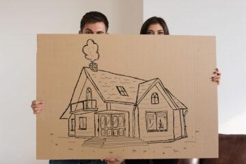 Si può iscrivere ipoteca sui beni del fondo patrimoniale?