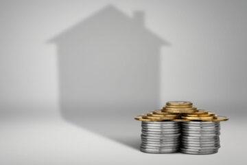Modulo disdetta contratto d'affitto