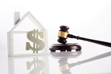 Ripartizione spese condominiali tra comproprietari