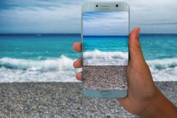 Cellulari: le tariffe più convenienti dell'estate